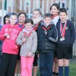 Primary Grand Prix Cross Country