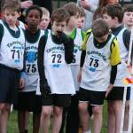 GM Primary XC MAR 12 011.JPG
