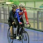 velodrome cycling 393.JPG