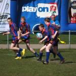 rugby broughton park 1047_1.JPG